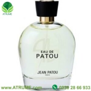 عطر ادکلن ژان پاتو ادو پاتو  100 میل مردانه – زنانه