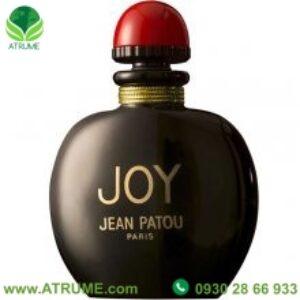 عطر ادکلن ژان پاتو جوی کالکتورز ادیشن پیور پرفیوم  100 میل زنانه
