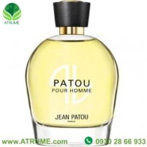 عطر ادکلن ژان پاتو پاتو پور هوم  100 میل مردانه