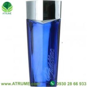 عطر ادکلن کادیلاک اکستریم  100 میل مردانه