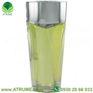 عطر ادکلن کادیلاک مردانه  100 میل مردانه