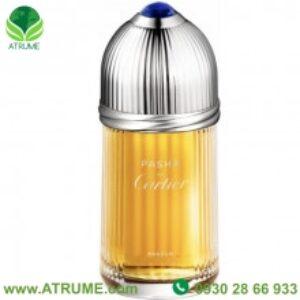 عطر ادکلن کارتیر پاشا د کارتیر پرفیوم (پارفوم)  100 میل مردانه