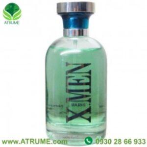 عطر ادکلن کارن لو ایکس مردانه  100 میل مردانه