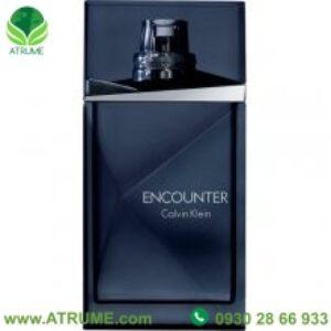 عطر ادکلن کالوین کلین انکانتر (سی کی اینکانتر)  100 میل مردانه