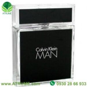عطر ادکلن کالوین کلین سی کی من  100 میل مردانه
