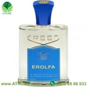 عطر ادکلن کرید ارولفا 125 میل مردانه