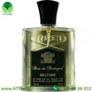 عطر ادکلن کرید بوا د پرتگال  120 میل مردانه