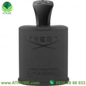 عطر ادکلن کرید گرین ایریش توید  100 میل مردانه