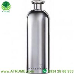 عطر ادکلن کنزو پاور  60 میل مردانه
