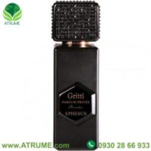 عطر ادکلن گریتی افسس  100 میل مردانه – زنانه