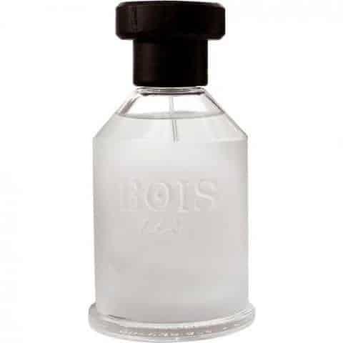 عطر ادکلن بویس 1920 سوپرا 2 میر  100 میل مردانه – زنانه