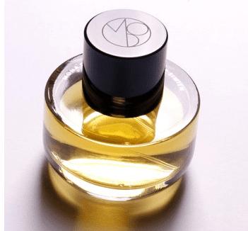 عطر ادکلن مونا دی اوریو سمپر آگوستوس 50 میل مردانه – زنانه