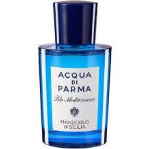 عطر ادکلن آکوا دی پارما بلو مدیترانو ماندورلو دی سیسیلیا 150 میل مردانه – زنانه