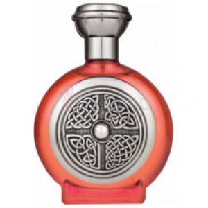 عطر ادکلن بودیسی د ویکتوریوس انگوییش  100 میل مردانه – زنانه