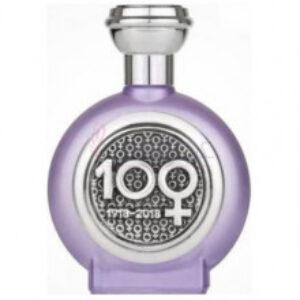 عطر ادکلن بودیسی د ویکتوریوس فورتیتیود  100 میل زنانه