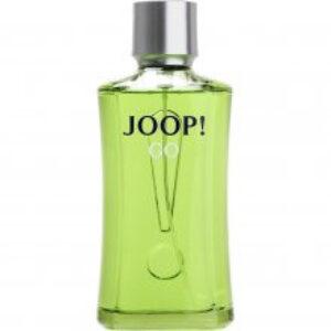 عطر ادکلن جوپ گو  200 میل مردانه