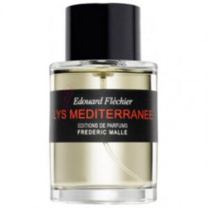 عطر ادکلن فردریک مال لیس مدیترانه  100 میل مردانه – زنانه