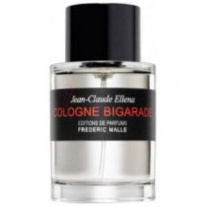 عطر ادکلن فردریک مال کلن بیگاراد  100 میل مردانه – زنانه