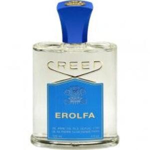 عطر ادکلن کرید ارولفا  100 میل مردانه