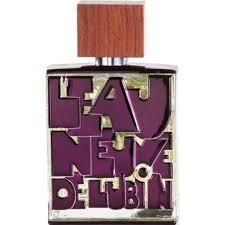 عطر ادکلن لوبین فیگارو 75 میل مردانه – زنانه