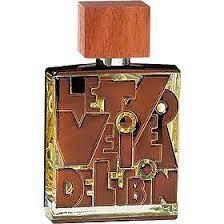 عطر ادکلن لوبین ایتاسکا 75 میل مردانه – زنانه