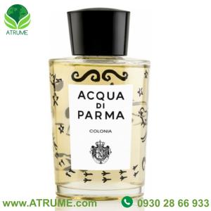 عطر ادکلن آکوا دی پارما کولونیا ارتیست ادیشن  180 میل مردانه – زنانه