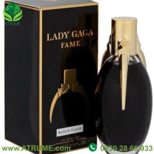 عطر ادکلن لیدی گاگا فیم  100 میل زنانه